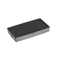 Colop Replacement Pad