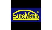 SureMark
