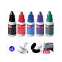Shiny Eminent Ink E-161-9