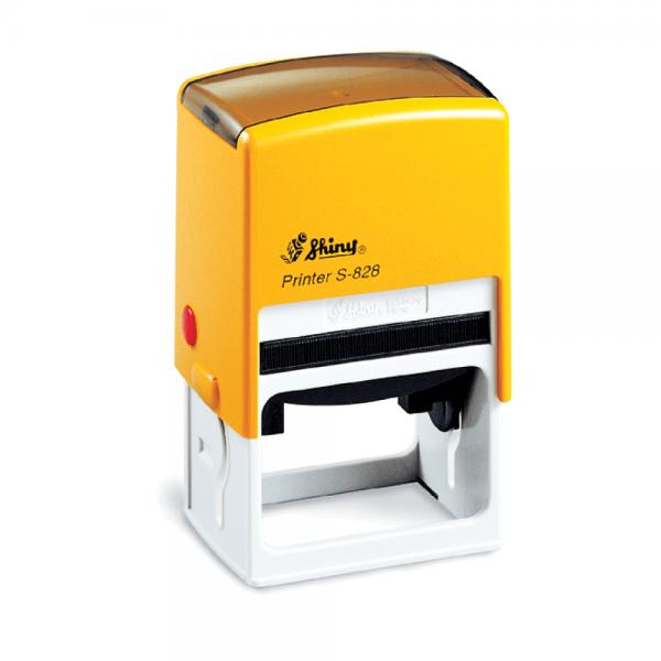 Shiny Printer Line S-828