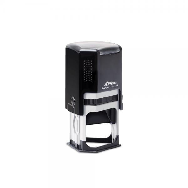 Shiny Printer Line TRI-45